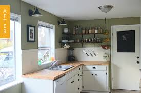 Kitchen Remodel Design Diy Kitchen Remodel You Can Look Galley Kitchen Designs You Can