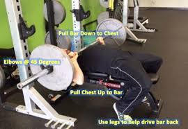 Legs Up Bench Press How To Keep Your Shoulders Healthy When Bench Pressing U2014 Mike