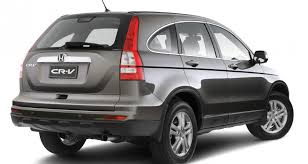 honda crv 2011 pictures used honda cr v 2007 2011 review