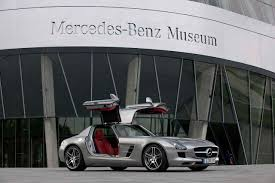 mercedes benz museum mercedes benz museum the world of mercedes benz amg