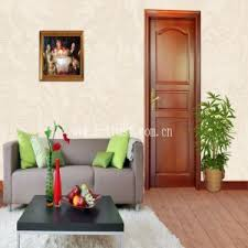 china wood grain pvc decorative foil film for kitchen cabinet door