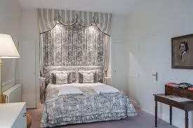 hotel chambre avec terrasse chambres au chateau chagne ardenne chambre chateau hotel reims