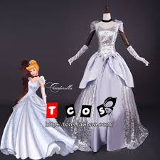 compare prices on women cinderella costume online shopping buy