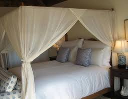 Canopy Drapes 55 King Bed Canopy Drapes Ethnic King Canopy Bed With Curtains