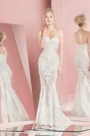 15 pinworthy wedding dresses for the modern princess