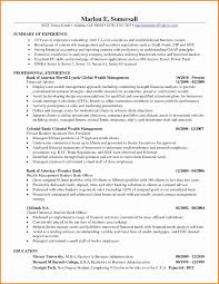 business resume exles resume objectives for business analyst unique business analyst