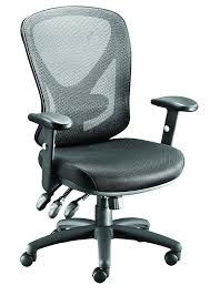 Best Office Chairs Chair Furniture Lb Office Chair Mesh Seat Back And Chairs Roblox