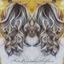 platinum blonde and dark brown highlights platinum blonde highlights with dark chocolate brown low lights