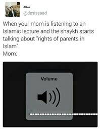 Islamic Memes - top 13 muslim memes may australasian muslim times