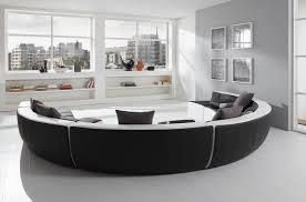 wohnlandschaft u form mit schlaffunktion wohnlandschaft l form sofa u form angenehm on sofa designs auf