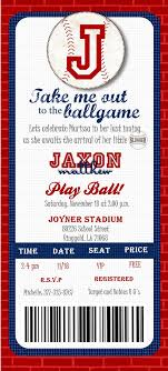 2nd baby shower designs wording for 2nd baby shower invitations also gift card