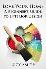 home interior design books 6 must read interior design books for beginners considering a
