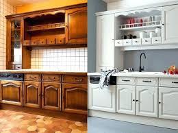 porte meuble cuisine lapeyre portes placards cuisine porte placard cuisine exceptional poignee