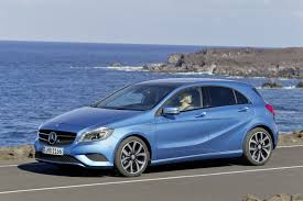 mercedes 200 review mercedes a 200 technical details history photos on better