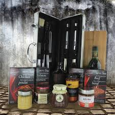 Father S Day Delivery Gifts Fathers Day Delivery Gifts