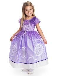 princess birthday parties fairytale land