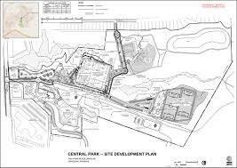 development in issaquah highlands issaquah highlands