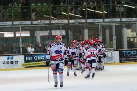 Wetter Bad Muskau 7 Tage Eishockey News Aus Der Eishockey Oberliga Süd West Nord Ost