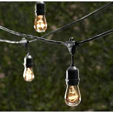 Cheap Patio String Lights Costco Pendant Lights Outdoor Patio String Lights Costco Champagne
