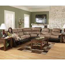 Sectional Living Room Sets Modern Sectional Living Room Sets Sectional Living Room