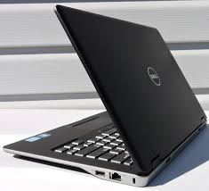laptop thin and light thin lightweight and beautifully designed manage your workload