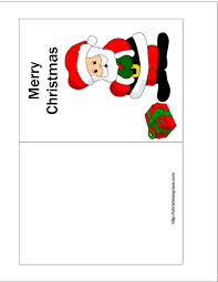 free cards to print 134 best free printable christmas cards tags images on
