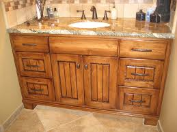 ideas lowes bathroom vanity with sink for foremost bathroom sink