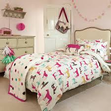 beddings for girls horseplay bedding by joules sandra u0027s house pinterest