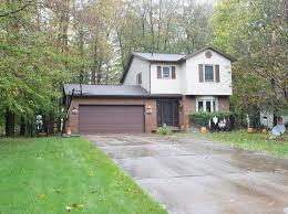 4 Bedroom Houses For Rent In Salem Oregon Salem Real Estate Salem Oh Homes For Sale Zillow