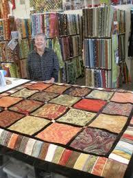 Sofa Fabric Stores Best 25 Velvet Upholstery Fabric Ideas On Pinterest Paint