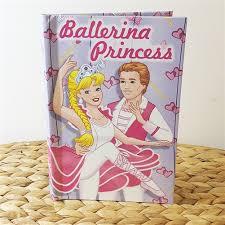 personalised books for personalised books ireland