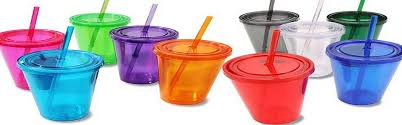 plastic cups with lids plastic cups with lids usage and importance