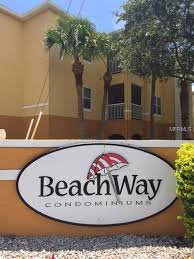 beach way condos for sale on siesta key in sarasota florida 5600