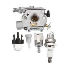 walbro carburetor carb buy cheap walbro carburetor carb from
