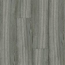 Armstrong Commercial Laminate Flooring Shop Armstrong Exquisite 24 Piece 6 In X 36 In Foundry Gray