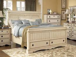 White Bedroom Furniture Design Ideas White Washed Bedroom Furniture Sets Ideas How To Paint