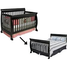 Davinci Kalani 4 In 1 Convertible Crib Reviews Davinci Kalani Crib And Changer Combo Crib And Changer Combo