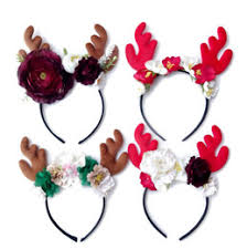 dropshipping reindeer christmas baby uk free uk delivery on