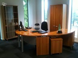 bureau complet bureau complet d acceuil occasion