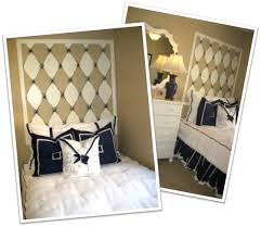 off the wall diy decor ideas for kids rooms ideas for