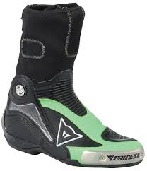 moto boots sale dainese motorcycle boots clearance 100 authentic dainese