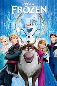 film frozen hd frozen 2013 full movie hd watch online and download free