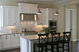 Kitchens With Stainless Steel Countertops Farmhouse Kitchen Design Silver Color Stainless Steel Countertop