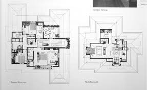 Frank Lloyd Wright Floor Plan Wright Chat View Topic Nathan G Moore House
