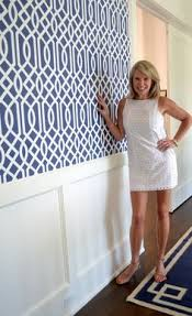peel and stick grasscloth wallpaper moroccan warm grey peel stick fabric wallpaper repositionable