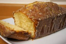 cream cheese pound cake recipe easy dessert recipes