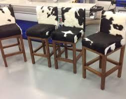 furniture kitchener waterloo stool rustic cowhide bar stools stunning bar furniture rustic