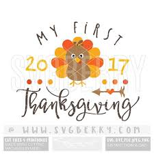 my 1st thanksgiving my thanksgiving clipart clipartuse