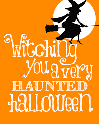 free printable halloween sayings bootsforcheaper com