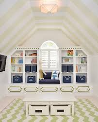 attic playroom ideas kids contemporary with floor carpet tiles